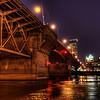 """Portland<br /> <br /> <a href=""""http://sillymonkeyphoto.com/2013/01/03/portland/"""">http://sillymonkeyphoto.com/2013/01/03/portland/</a>"""
