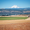 Mt Hood from the Dalles  http://sillymonkeyphoto.com/2012/03/20/mt-hood-from-the-dalles/