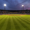 Winston-Salem Baseball Stadium  http://sillymonkeyphoto.com/2012/07/03/summer-activities/
