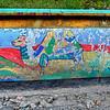 """Chimbulak Murals #1<br /> <br />  <a href=""""http://sillymonkeyphoto.com/2011/02/13/chimbulak-murals-1/"""">http://sillymonkeyphoto.com/2011/02/13/chimbulak-murals-1/</a>"""