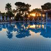 "Blue Sunrise<br /> <br /> <a href=""http://sillymonkeyphoto.com/2012/08/09/blue-sunrise/"">http://sillymonkeyphoto.com/2012/08/09/blue-sunrise/</a>"