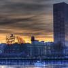 """Portland Oregon<br /> <br /> <a href=""""http://sillymonkeyphoto.com/2012/02/18/portland-oregon/"""">http://sillymonkeyphoto.com/2012/02/18/portland-oregon/</a>"""