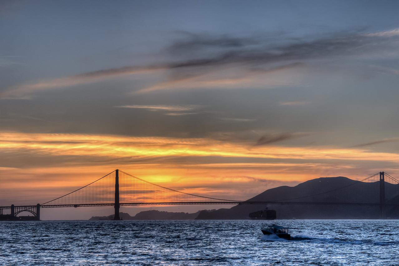 Golden Sunset  http://sillymonkeyphoto.com/2013/04/27/golden-sunset/